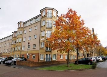 Thumbnail 4 bed flat to rent in Easter Dalry Drive, Edinburgh