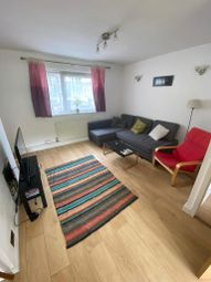 Thumbnail 3 bed flat to rent in Panama House, Stepney Green