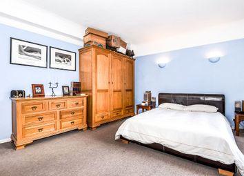 Thumbnail 1 bedroom flat for sale in Drayton Gardens, London