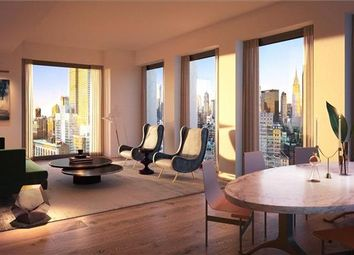 Thumbnail 2 bed apartment for sale in 30 E 31st St #11, New York, Ny 10016, Usa