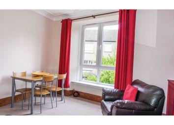 2 bed flat for sale in Baker Street, Aberdeen AB25