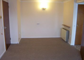Thumbnail 1 bed flat to rent in Guithavon Street, Witham