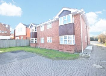 Thumbnail 1 bed flat to rent in Eastview Court, Binfield Road, Bracknell, Berkshire