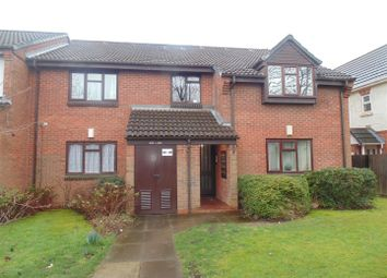 Thumbnail 1 bed flat to rent in Glovers Trust Homes, Chester Road, Sutton Coldfield