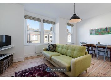 Thumbnail 4 bed maisonette to rent in Loubet Street, London