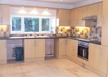 Thumbnail 4 bedroom detached house to rent in Killan Road, Dunvant, Swansea