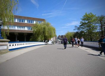 Thumbnail Office to let in Fourth Floor Offices, Friary Court, Guildford, Surrey