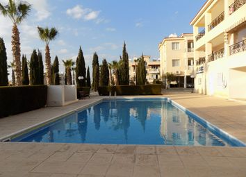 Thumbnail 2 bed apartment for sale in Melania Gardens, Chlorakas, Paphos, Cyprus