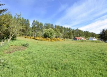 Thumbnail Land for sale in Caiplich, Kiltarlity, Inverness-Shire