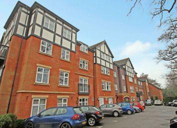 2 bed property for sale in Kingswood Road, Tunbridge Wells TN2