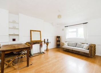 Thumbnail 2 bed maisonette for sale in Townholm Crescent, Northfields
