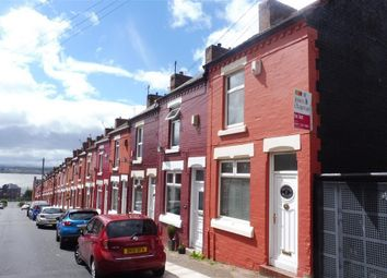 Thumbnail 2 bed property to rent in Sandbeck Street, Liverpool
