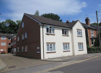 Thumbnail 1 bed property for sale in Town End Street, Godalming
