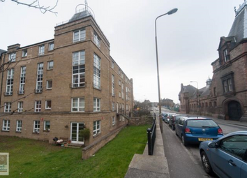 Thumbnail 2 bed flat to rent in Broughton Road, Edinburgh
