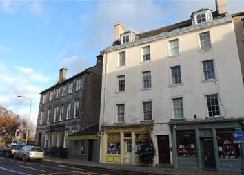 Thumbnail 1 bed flat to rent in Flat 6, 69 George Street, Perth