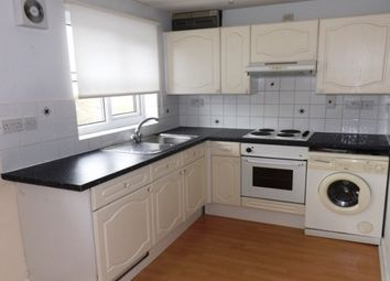 Thumbnail 1 bed flat to rent in Rothay Road, Sheffield