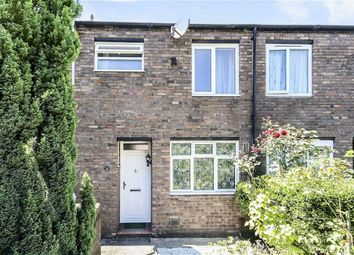 Thumbnail 3 bed property for sale in Arabella Drive, London