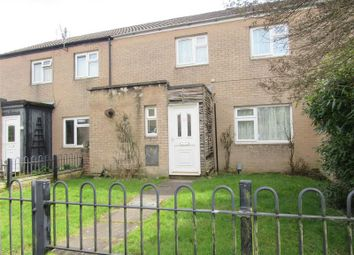 Thumbnail 3 bedroom terraced house for sale in Bromley Drive, Ely, Cardiff