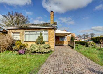 Thumbnail 3 bed detached bungalow for sale in Mead Acre, Monks Risborough, Princes Risborough