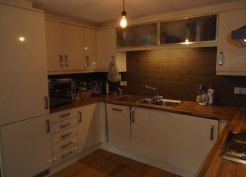 Thumbnail 2 bedroom flat to rent in Cwrt Maes Y Llyn, Newport