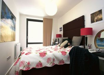 Thumbnail 4 bed shared accommodation to rent in Nelson Walk, Bromley-By-Bow, London