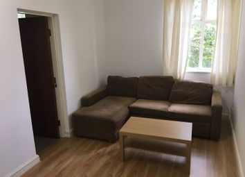 Thumbnail 1 bed flat to rent in Cliff Grove, Heaton Moor
