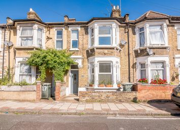 Thumbnail 2 bed flat for sale in Chesterton Terrace, London, London