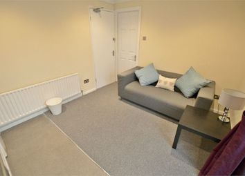 Thumbnail 1 bed flat to rent in Sterte Close, Poole, Dorset