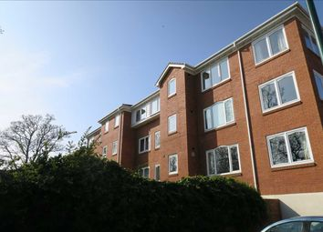 1 bed flat for sale in Manor Court, South Shields NE33