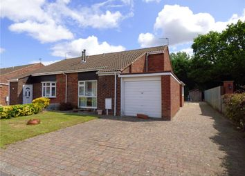 3 bed bungalow for sale in Barford Approach, Whitnash, Leamington Spa CV31