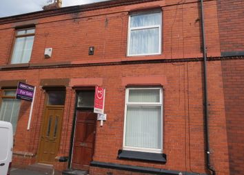 Thumbnail 1 bedroom property to rent in Hardshaw Street, St. Helens