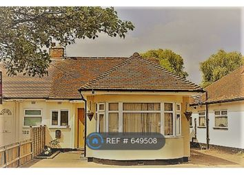 Thumbnail Room to rent in Pavilion Way, Ruislip
