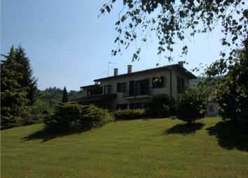 Thumbnail 3 bed property for sale in Orta San Giulio, Novara, Italy