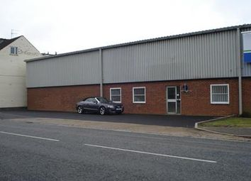 Thumbnail Retail premises to let in Unit 2, Harvester Way, Fengate, Peterborough, Lincs