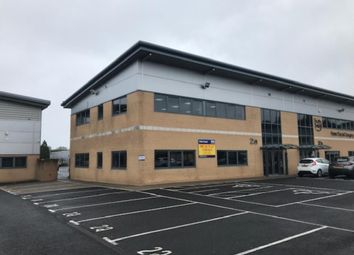 Thumbnail Office for sale in 2A Petre Court, Petre Road, Clayton-Le-Moors