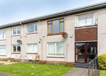 Thumbnail 3 bed flat for sale in Lisburn Road, Ayr