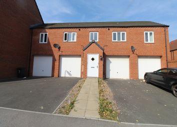 Thumbnail 1 bed flat to rent in Lysaght Way, Lysaght Village, Newport