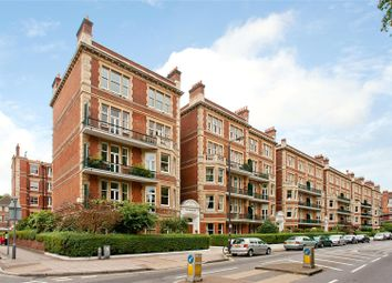 Thumbnail 3 bed flat for sale in York Mansions, Prince Of Wales Drive, Battersea, London