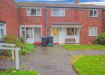 Thumbnail 2 bed terraced house for sale in Moule Close, Newton Aycliffe