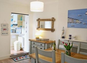Thumbnail 2 bedroom property to rent in Newport Street, Dartmouth