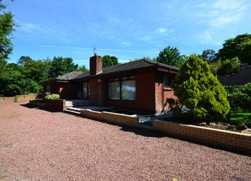 Thumbnail 4 bed bungalow to rent in Overton Drive, West Kilbride, North Ayrshire