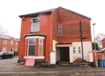 Thumbnail 2 bedroom terraced house for sale in Furnace Street, Hyde
