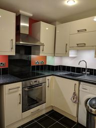 Thumbnail 1 bed flat to rent in Hartington Road, West Ealing