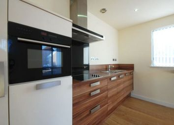 2 bed flat to rent in Middlewood Lodge, 1 Middlewood Rise, Middlewood, Sheffield S6