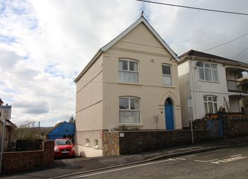 Thumbnail 3 bed detached house for sale in Gerymannydd, High Street, Ammanford