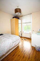 Thumbnail Room to rent in Burdett Road, London