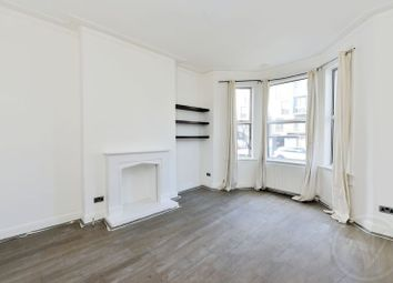 Thumbnail 1 bed flat for sale in Kilburn Park Road, Kilburn, London