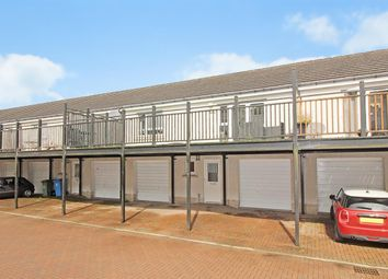 Thumbnail 2 bedroom terraced house for sale in Stance Place, Kinnaird Village, Larbert