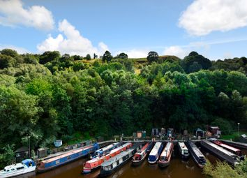 Thumbnail Leisure/hospitality for sale in Stack Hills Road, Todmorden