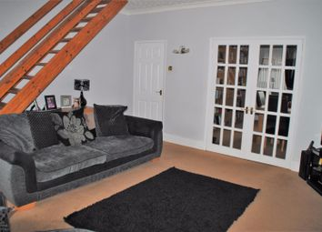 Thumbnail 3 bed property for sale in George Street East, New Silksworth, Sunderland